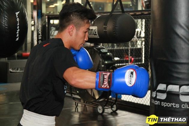Tran-Van-Thao-WBC-02