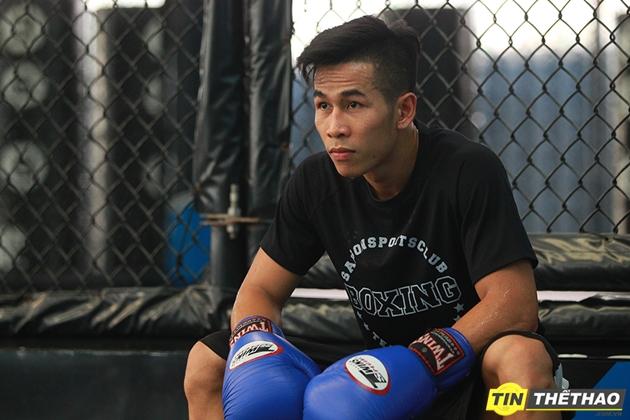 Tran-Van-Thao-WBC-03