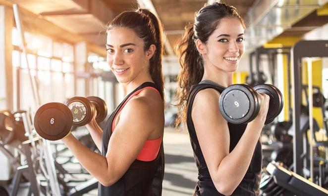 gym=deals-t