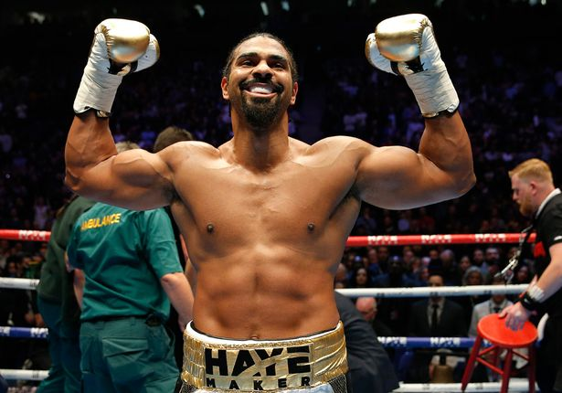David-Haye-vs-Mark-de-Mori