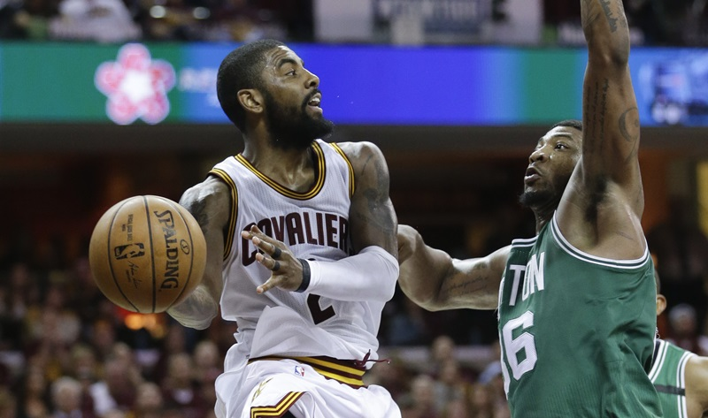 celtics_cavs_kyrie_irving