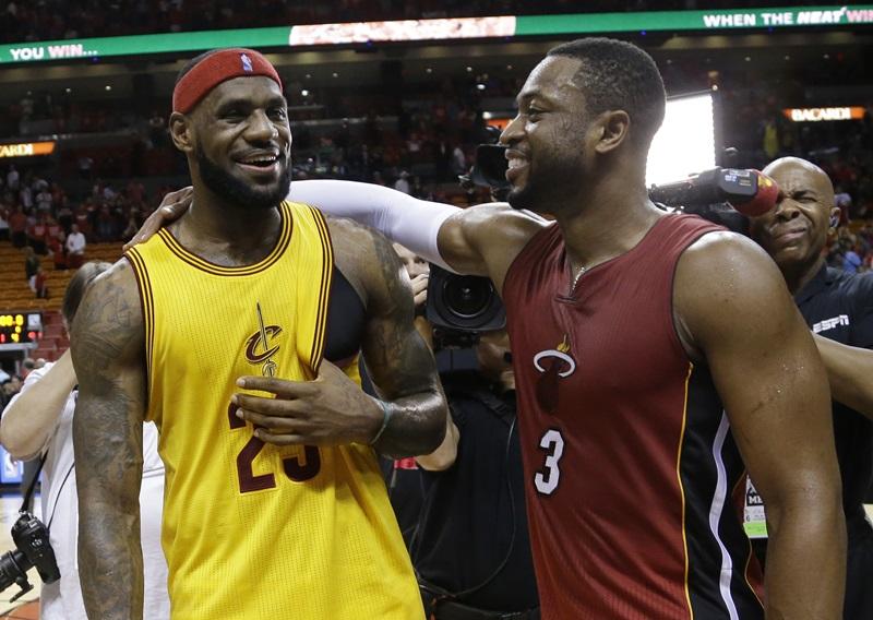 cavaliers-heat-basketball-j