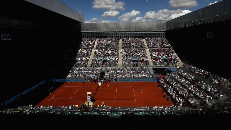 atp-madrid-open-court