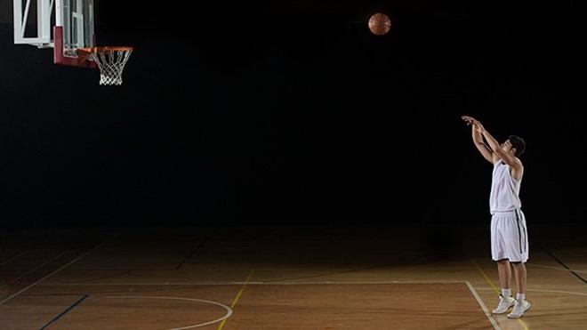 Basketball_shot_2-654x368