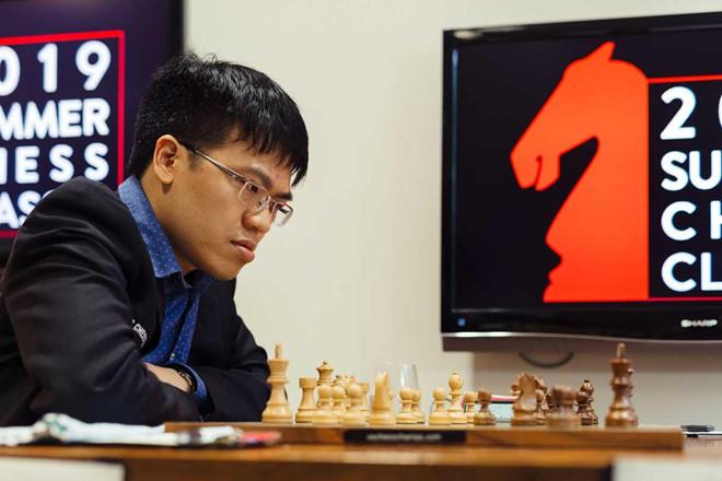liem_summer_chess_classic_2019_1