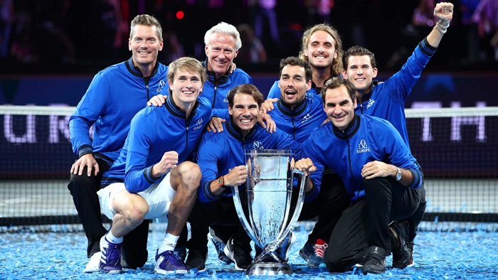 laver-cup-2019-team-europe-trophy-sunday
