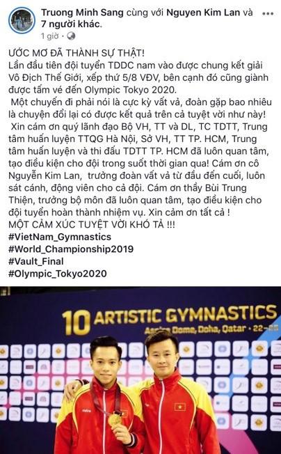 Thanh_Tung_1