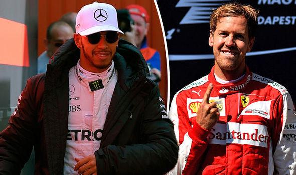Lewis-Hamilton-Sebastian-Vettel-777671