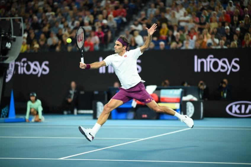 roger-federer-earns-age-record-at-the-australian-open