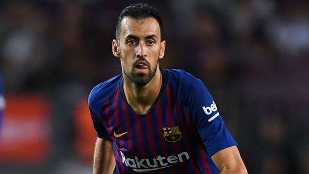 Kết quả hình ảnh cho Tây Ban Nha không còn phụ thuộc Barca