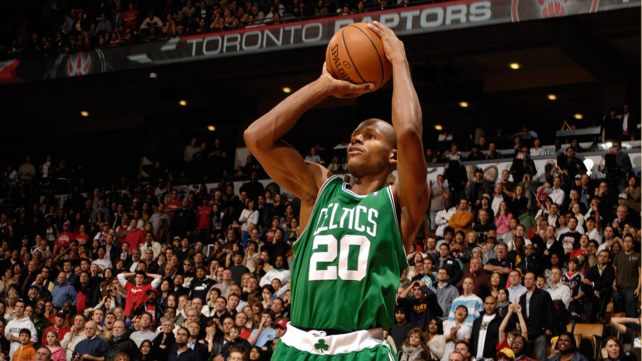 ray-allen-vao-hall-of-fame-2