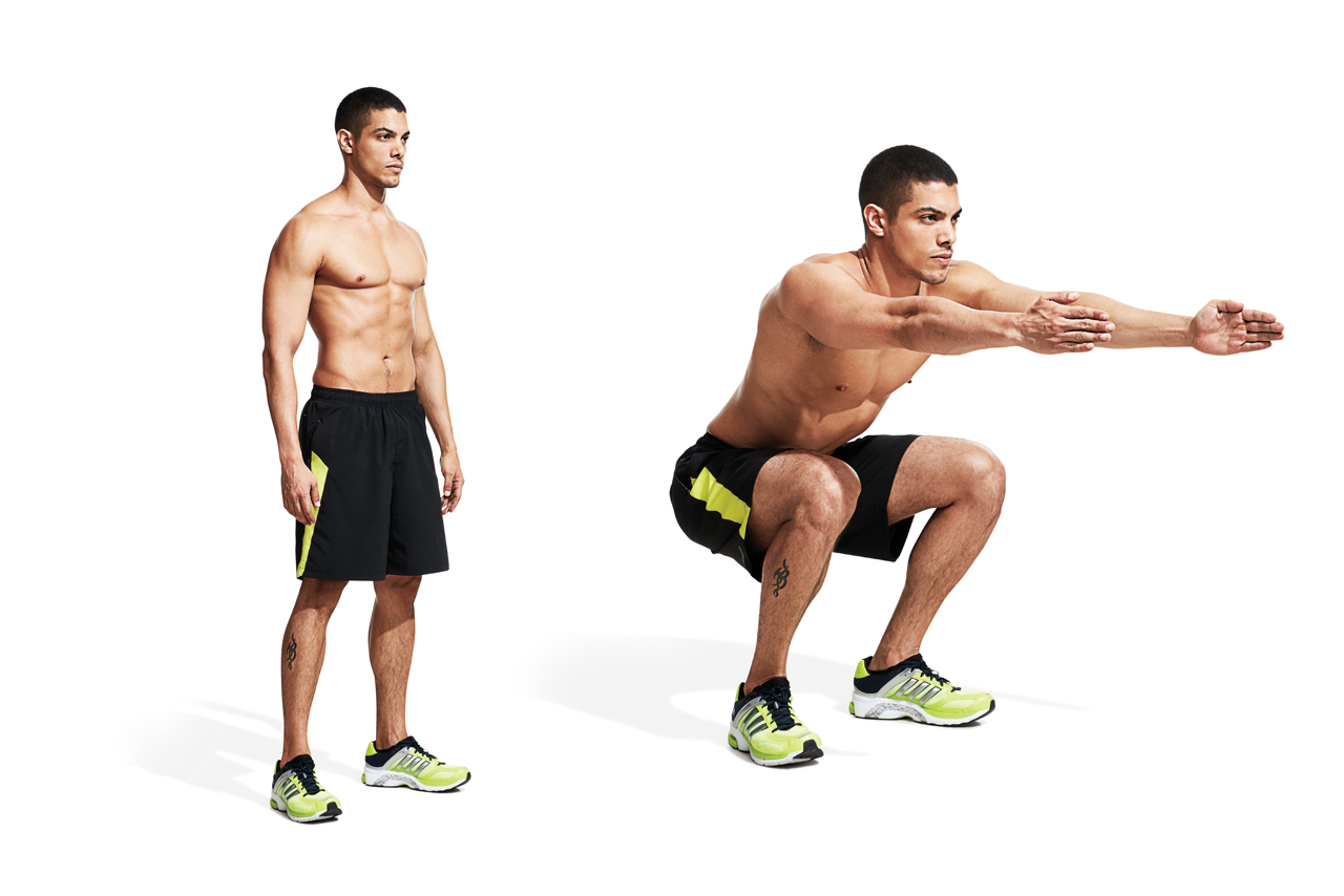 body-weight-squat-swiss-ball-exercise_landscape
