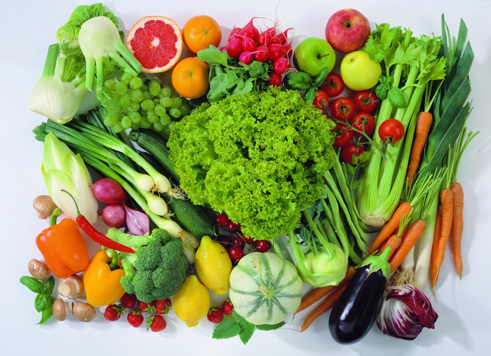 vitamin-khong-the-thieu-cho-co-the