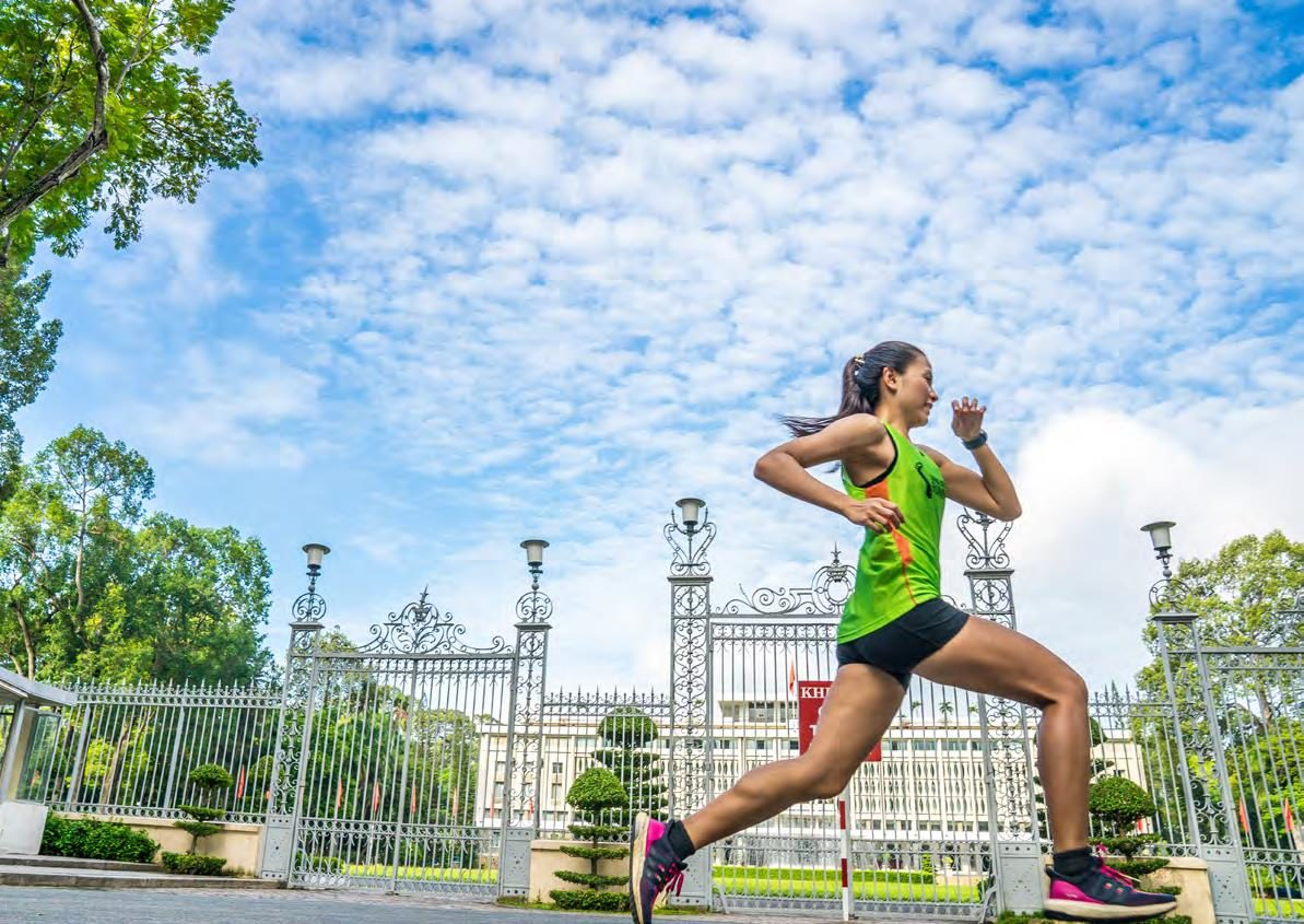 Ho-Chi-Minh-City-International-Marathon-2017-1193x845