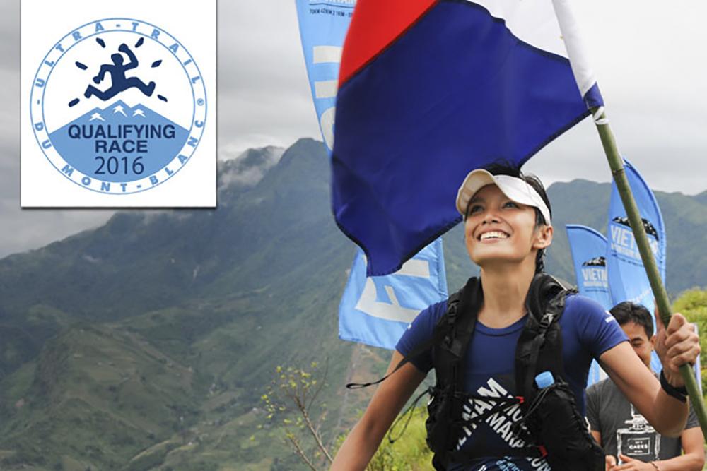 sapa-vietnam-mountain-marathon