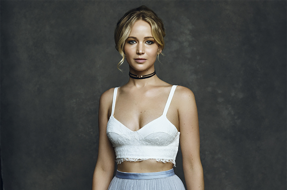 clay_cook_jennifer_lawrence_foundation_the_power_of_one_1
