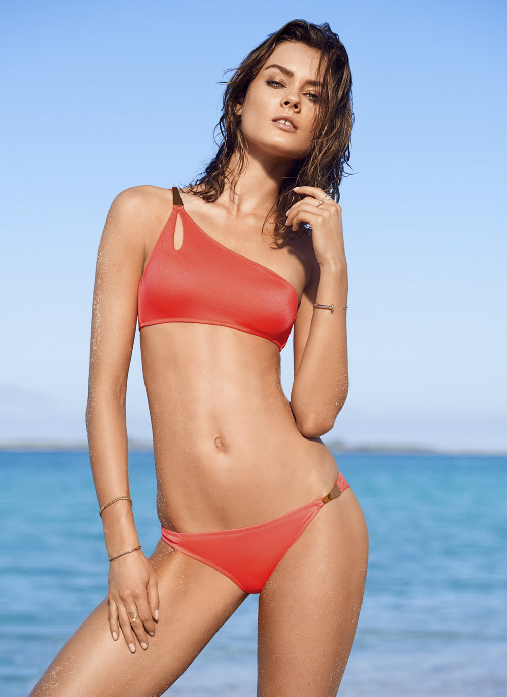 monika-jagaciak-bikini-photoshoot-victoria-s-secret-swim-2014-turks-caicos_4