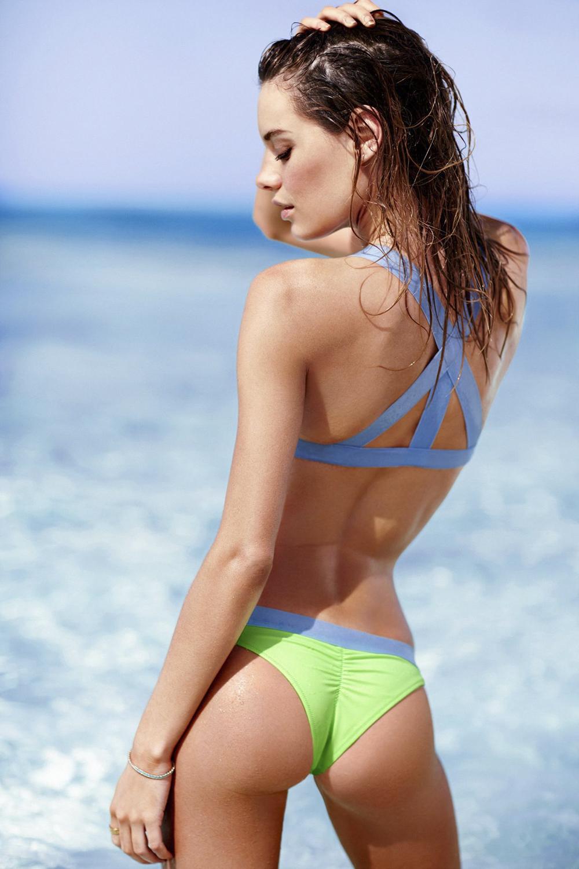 monika-jagaciak-victoria-s-secret-swim-2014-by-turks-caicos_21448860340