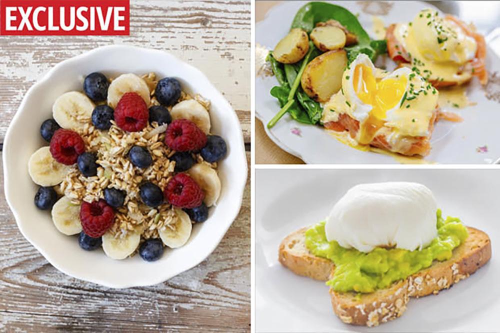 Healthy-breakfast-687725