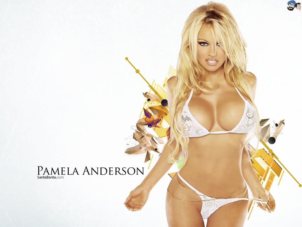 pamela-anderson-179a