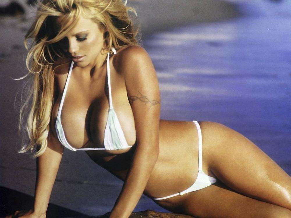 Pamela-Anderson-pics