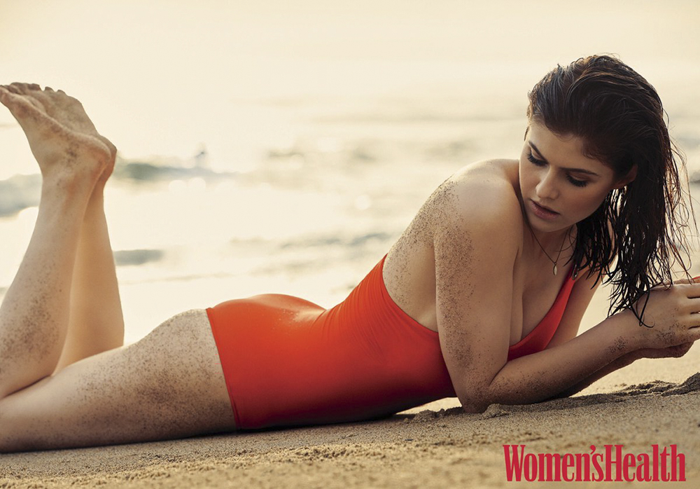 Alexandra-Daddario-Workout-2