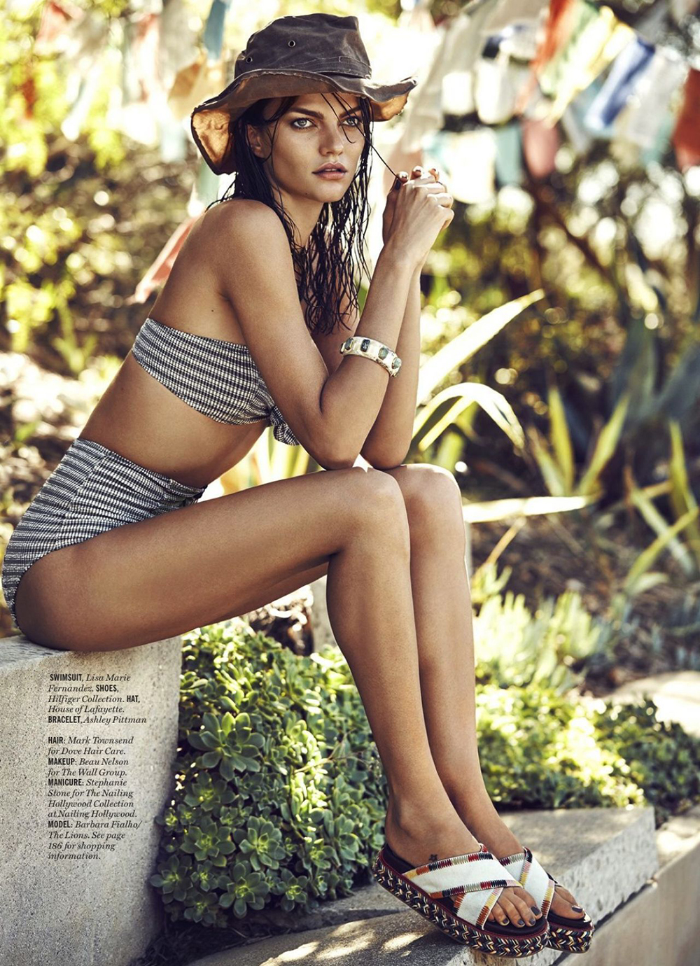 barbara-fialho-cosmopolitan-magazine-uk-june-2016-issue-7