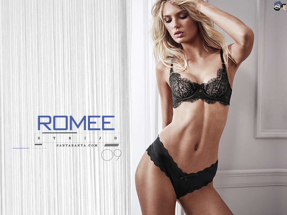 romee-strijd-18a
