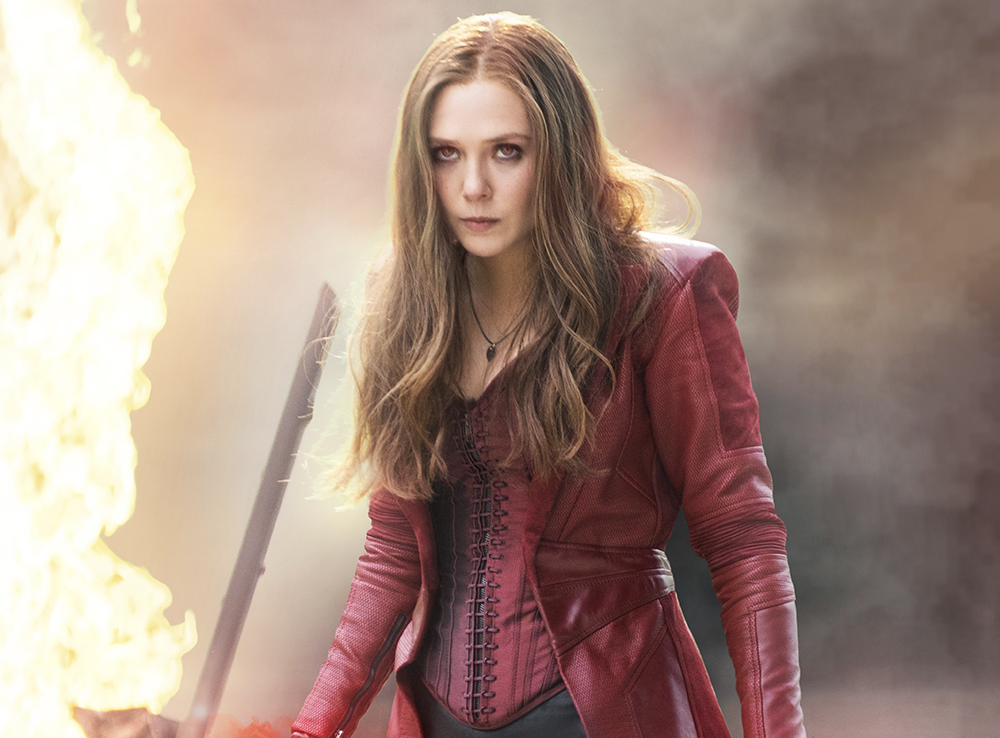 captain-america-civil-war-elizabeth-olsen1