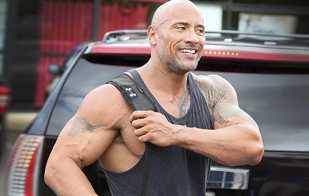dwayne-johnson-muscle-secret1-1518553407