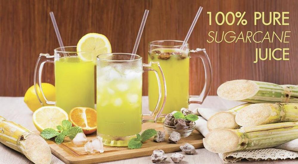 CocoCane-Sugarcane-Juice-with-Mandarin-Peel-Promotion
