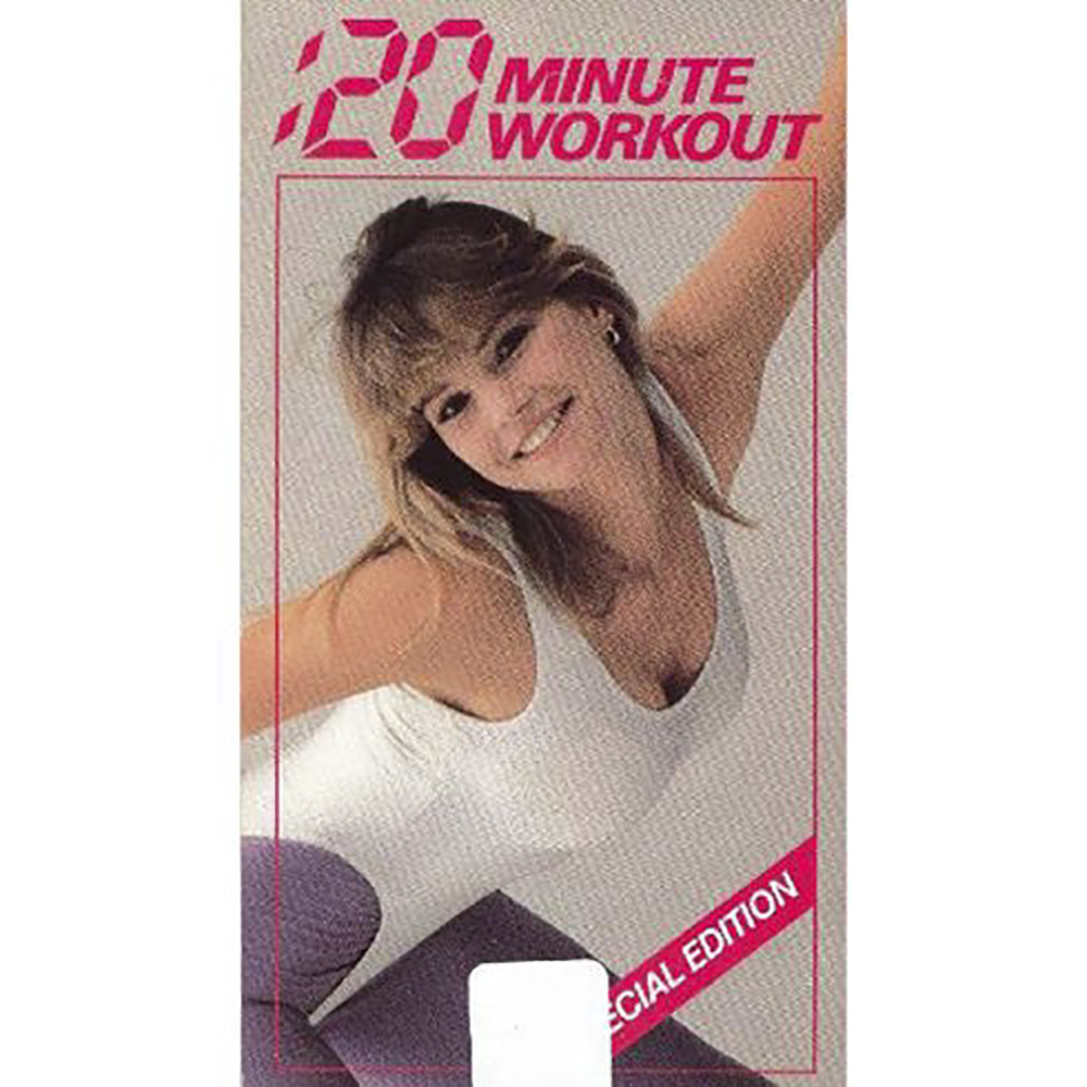 20-minute-workout-1521653503