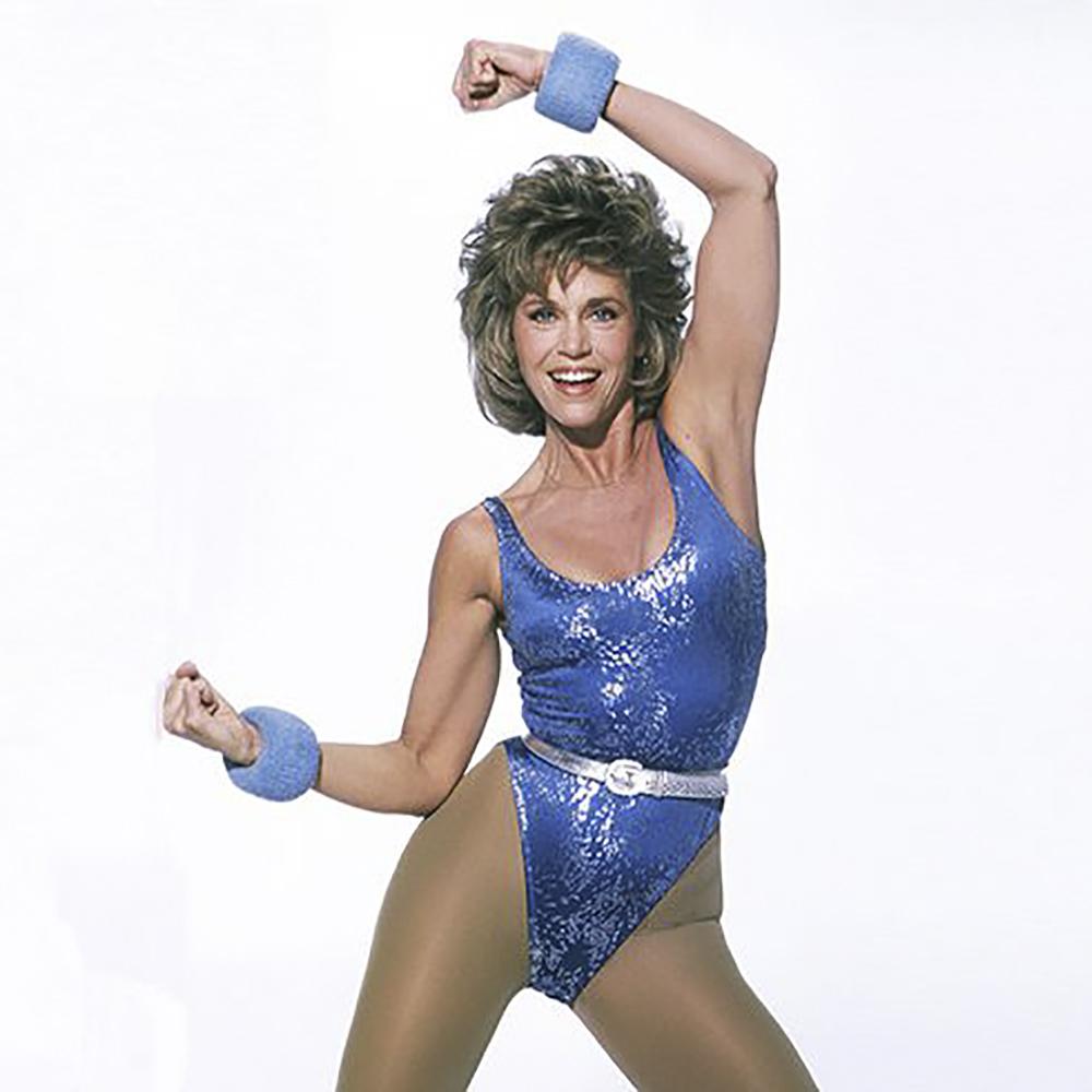fitness-trends-year-born-jane-fonda-1521654003