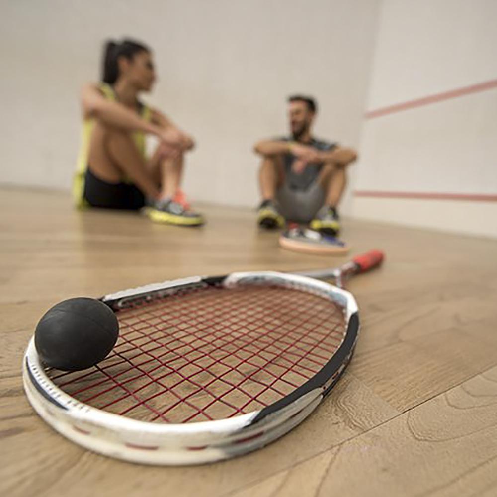 racquetball-1521653961
