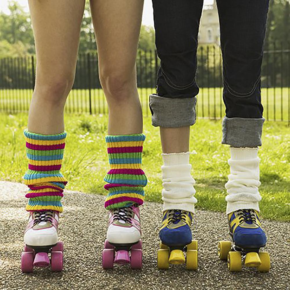 roller-skating-1521653962