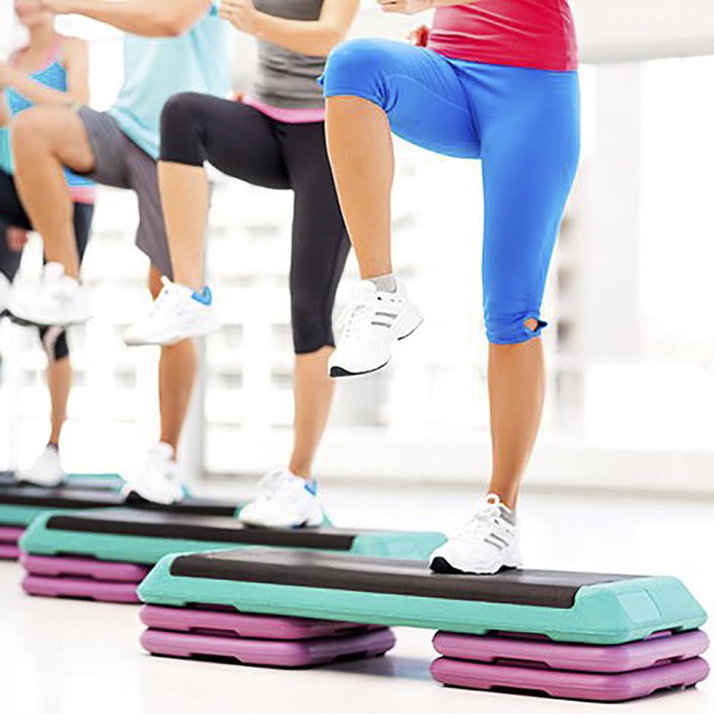 step-aerobics-1521653962