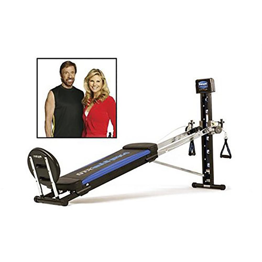 total-gym-1521654443