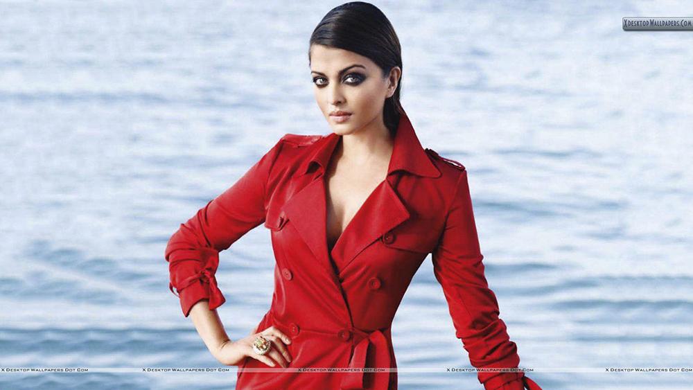 Aishwarya-Rai-Red-Dress-Photoshoot
