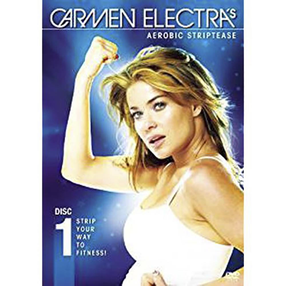 carmen-electra-striptease-1526068242