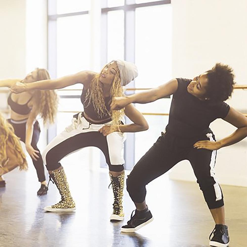 dance-cardio-1521653961