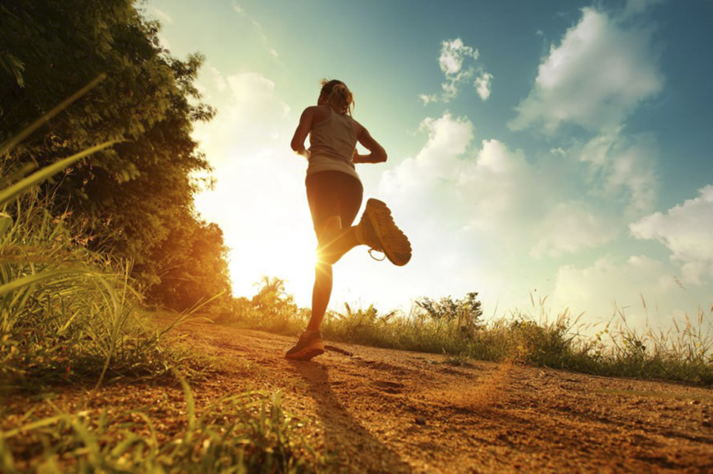 Jogging-Environment-889x592
