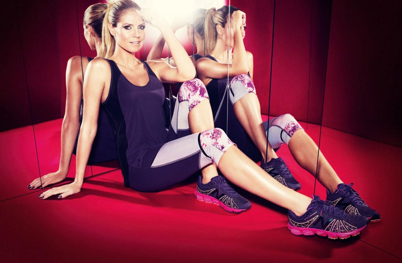 health-fitness-2014-03-heidi-klum-new-balance-sports-tank-pants-main