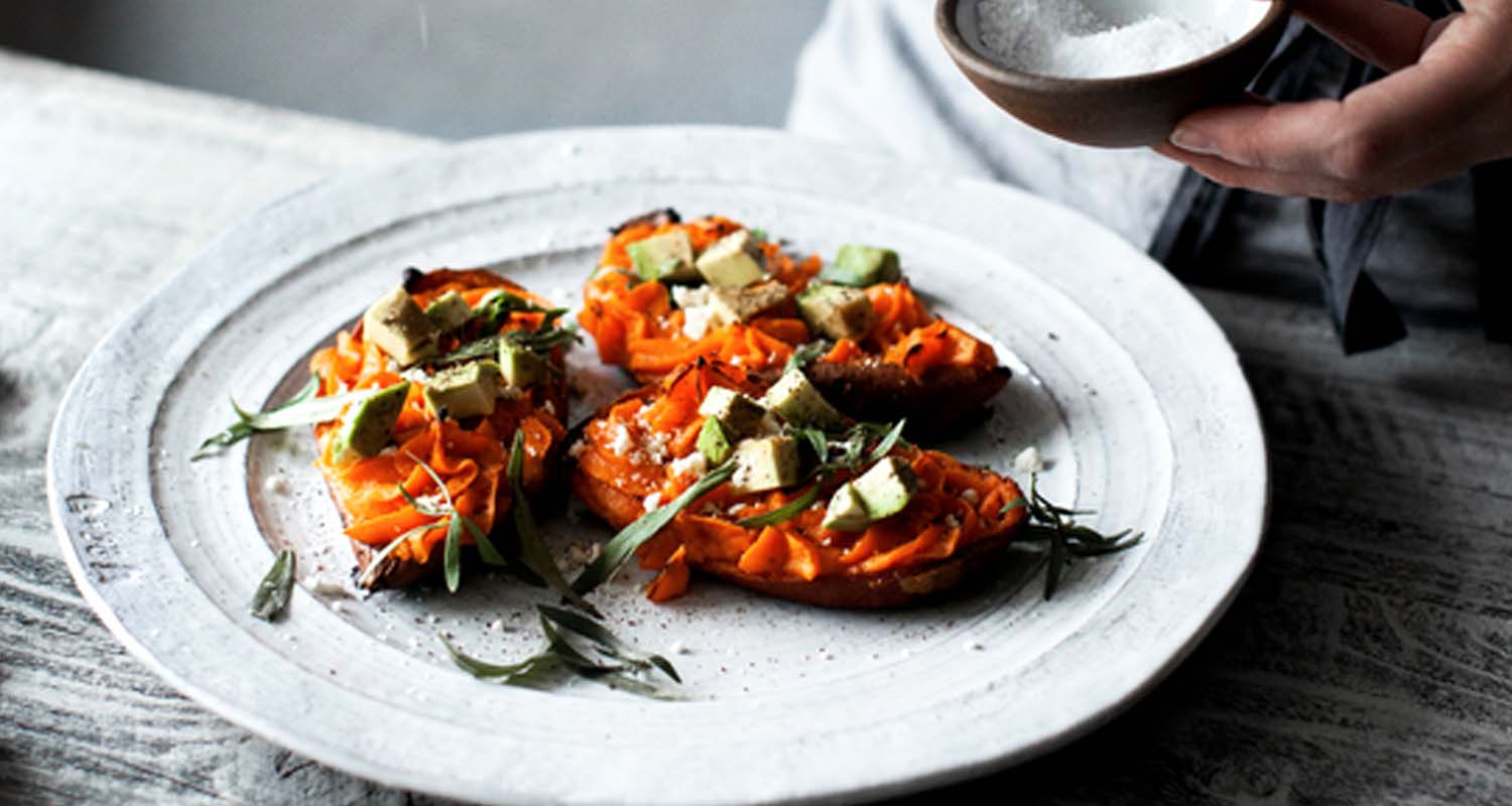 Downsides-of-Keto-and-Why-a-Carb-Cycling-Diet-is-Better_sweet-potato_header