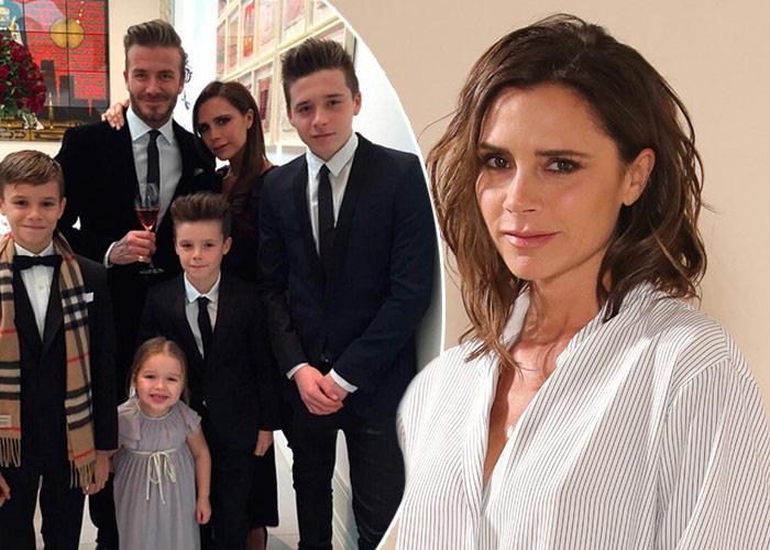 Victoria-Beckham-family-l