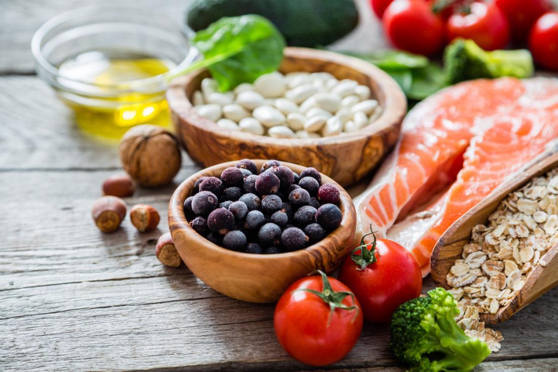 balanced-diet-healthful-e