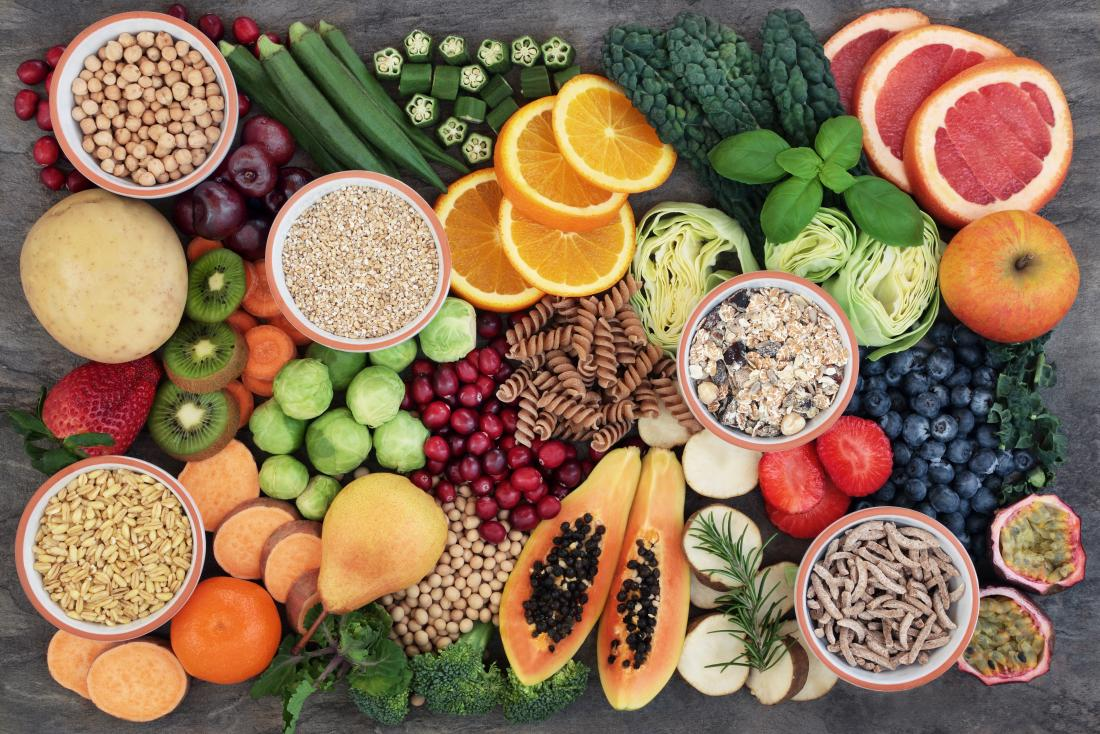 fruits-vegetables-and-whole-grains