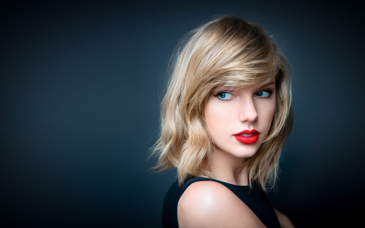 2-taylor-swift-wallpapers-30573-5060283-1200x750