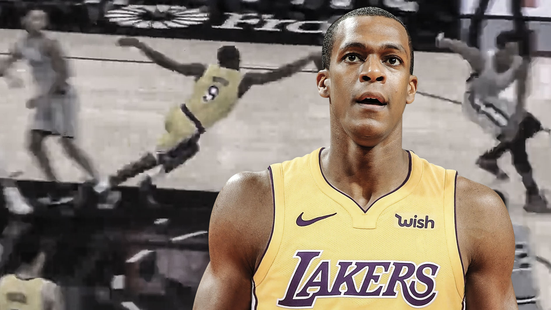 Rajon-Rondo-shocks-everyone-by-passing-on-open-shot-in-dying-seconds-vs.-Spurs