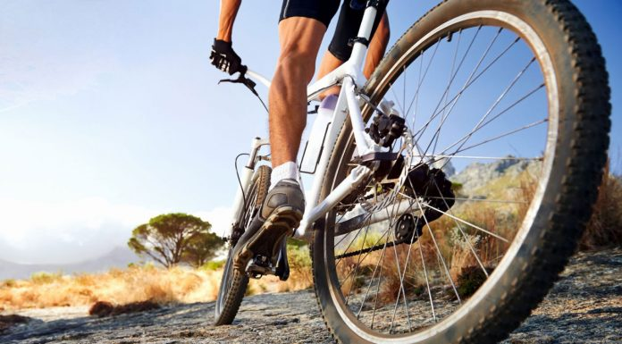 The-ultimate-guide-to-outdoor-cycling-for-weight-loss-696x385
