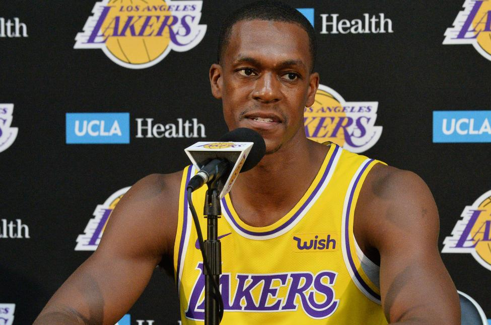 NBA-suspends-Lakers-Ingram-Rondo-and-Rockets-Paul-for-fight
